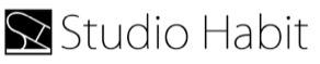 Stuio Habit(スタジオハビット)|大阪府門真市のITコンサル会社